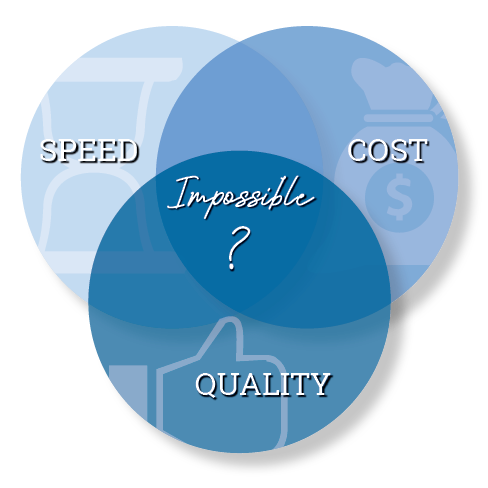It's not all Engineering - How Important is Project Controls to the Engineering Process?