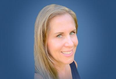 Percheron Adds Lora Gunter As Vice President, Transportation