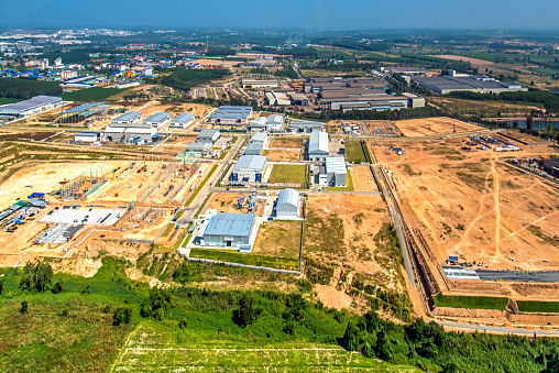 Navigating the new world of land acquisition and project siting