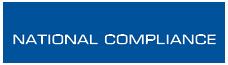 NCMS-logo