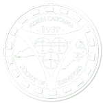 NCSS-logo
