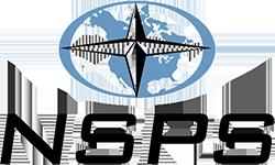 NSPS-logo