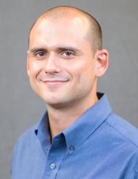 Max Pedowicz