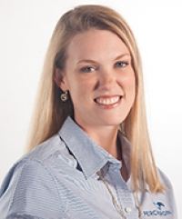 Kristin Mayfield